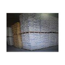 供应各种塑胶原料PPC图片