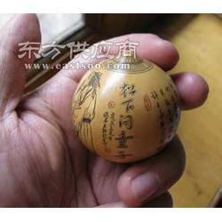 鸡蛋葫芦葫芦工艺品 庙会景区热卖 招财纳瑞图片