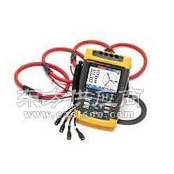 福禄克电能质量分析仪 F435II图片