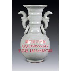 瓷器古玩鉴定|瓷器|玄元文化图片