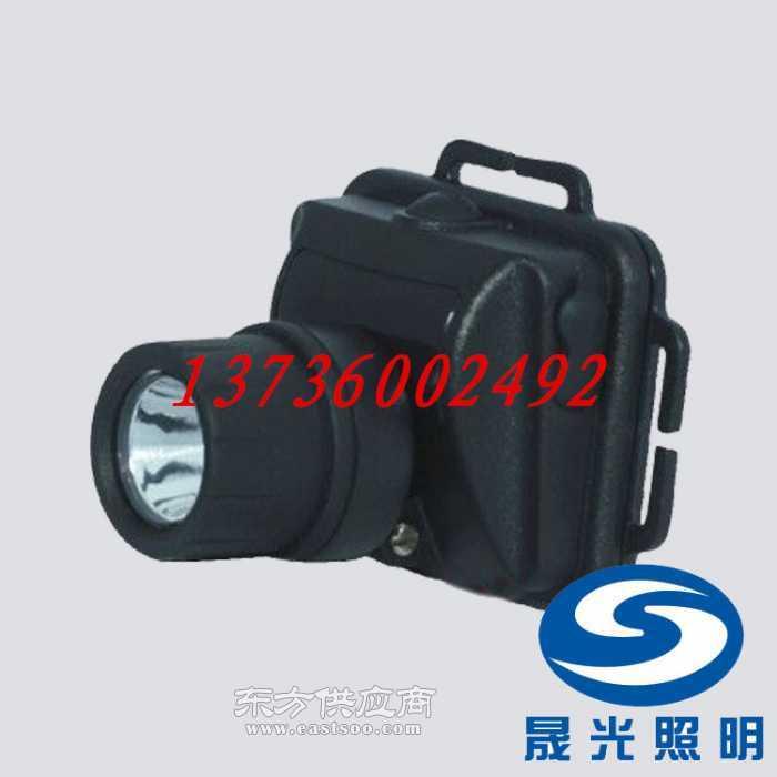 BAD212LED电筒