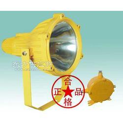 HBT2700高效中功率防爆灯 全网热销图片