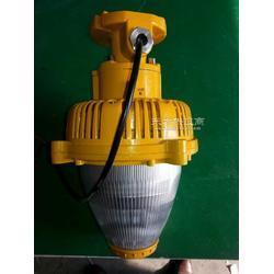 海洋王BPC8760LED防爆平台灯图片