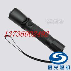 HYD703高能免维护强光电筒图片