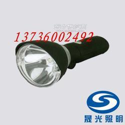 JW7400A手电筒照明时间多长图片