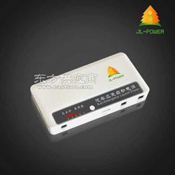 汽车启动电源 多功能移动电源 汽车应急启动电源图片