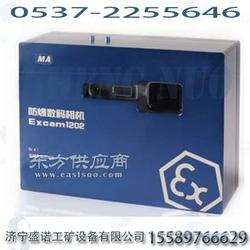ZBS1400防爆数码相机图片