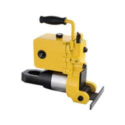 NC36液压轨枕螺母破切器 新型高手了液压螺母破切器?图片