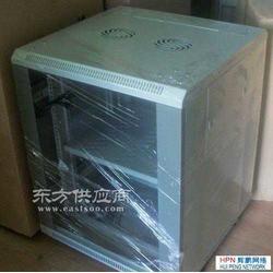 12U网络机柜_12U机柜的报价_12U机柜图片
