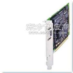 西门子DP网卡cp5611图片
