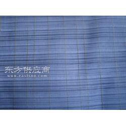 窗帘纱-窗帘布10-泽能纺织图片