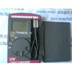 C9386滨松UV紫外线照度计图片