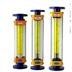 小流量液体流量计_液体流量计_爱科液体流量计图片