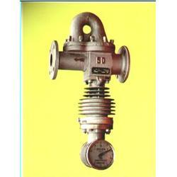 流量计、气体流量计供应商、爱科,青岛流量仪表厂商图片