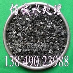 无烟煤滤料产品用途详情图片