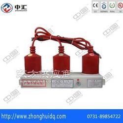 ZB-FGB-35P三相组合式过电压保护器0731-89854722图片