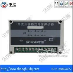 JCTB-X CT过电压保护器0731-89854722图片