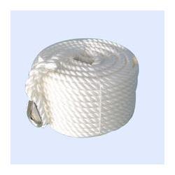 迪尼玛绳生产厂家_凡普瑞织造(在线咨询)_潍城迪尼玛绳图片