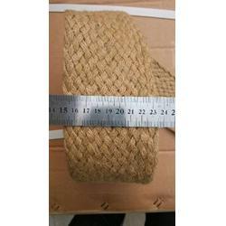 编织带,铜编织带型号,凡普瑞织造图片