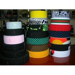 织带_织带厂家_凡普瑞织造(多图)图片