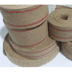 凡普瑞织造(图)、亚麻织带、织带图片