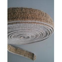 江苏编织带(图),上海编织带,凡普瑞织造图片