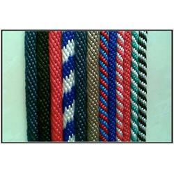 麻三八股绳,棉三八股绳,凡普瑞织造图片