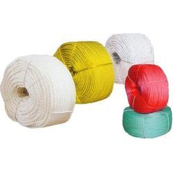 蜡绳商|凡普瑞织造(在线咨询)|寿光蜡绳图片