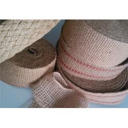 昌乐织带,凡普瑞织造(优质商家),织带供应商图片