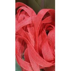 寒亭渔丝麻带、凡普瑞织造、渔丝麻带生产商图片