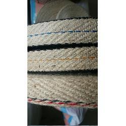 凡普瑞织造 花色麻织带-诸城花色麻织带图片