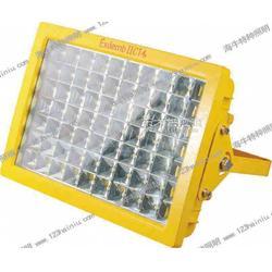 CCD97 LED防爆灯图片