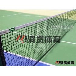 网球标准中心网MA510图片