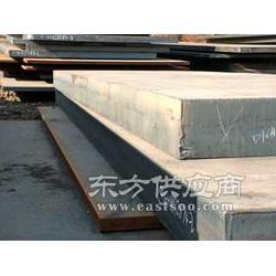 SA737MGr.BC钢板详谈图片