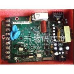 特檢銷售英威騰1.5KW驅動板圖片