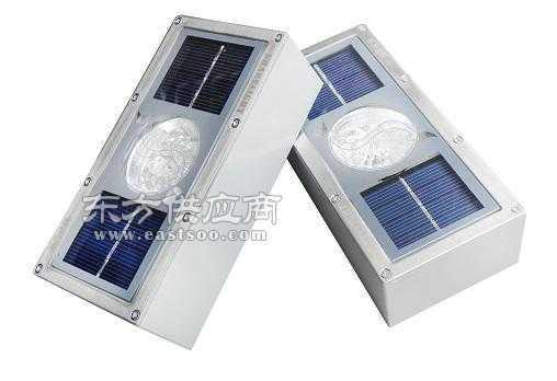 太阳能地埋灯太阳能地埋砖星光砖太阳能景观灯