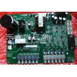 英威腾变频器CHA系列-1140V驱动板 CHAA100-400-12图片