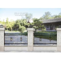 绿园专业定制围墙景观护栏等、欢迎您的咨询图片