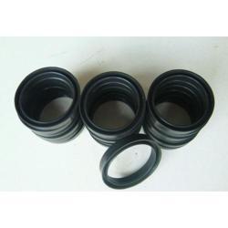 【U型密封件】|U型密封圈|第二橡胶厂专业生产V型密封件图片