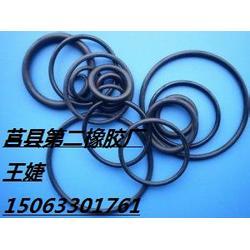 橡胶制品|莒县橡胶|橡胶制品厂图片