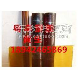 吹塑级聚醚醚酮PEEK板PSU聚砜板PSF棒图片