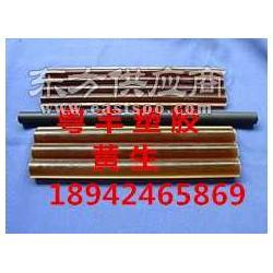 加玻纤PPSU板防静电POM赛钢棒图片