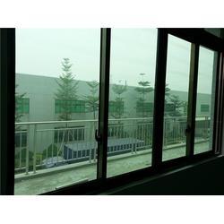 铝合金门窗 订做,睿鑫门窗(在线咨询),铝合金门窗图片