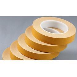 东莞海欣包装(图)、东莞高粘双面胶公司、高粘双面胶图片