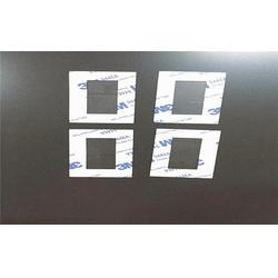 东莞海欣包装硅胶密封圈厂家(图)|进口密封圈|莲洲密封圈图片
