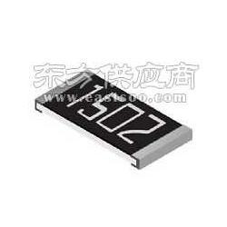 2512/2W/1K欧厚膜晶片电阻图片