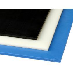 购买尼龙板首选隆恒泰橡塑、【尼龙板】、四川尼龙板图片