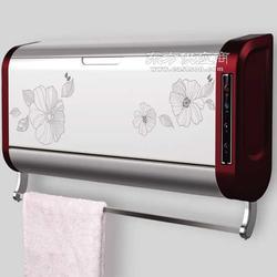 牙刷消毒器可货比三家-巾管家图片