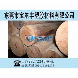 台湾进口胶布棒-酚醛树脂胶布棒-耐高温胶布棒图片