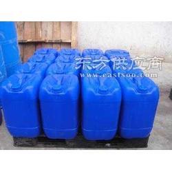除蜡水专用表面活性剂RQ-511H图片